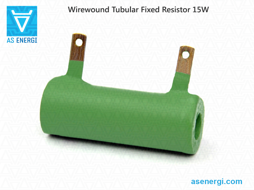 470 ohm 100W 10/% Adjustable Wirewound Power Resistor